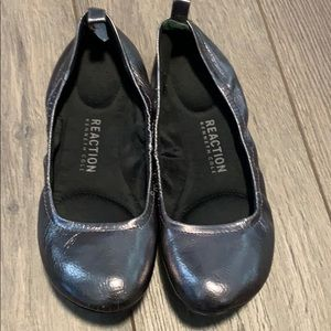 Kenneth Cole Women's shoes